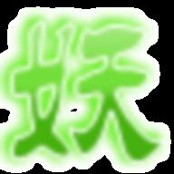 梦幻封妖传5刷神兜兜最新数据包 v1.0