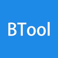 BTool工具官方客户端 v1.0