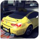 真实出租车模拟2020游戏无限钞票去广告汉化破解版 v0.0.1
