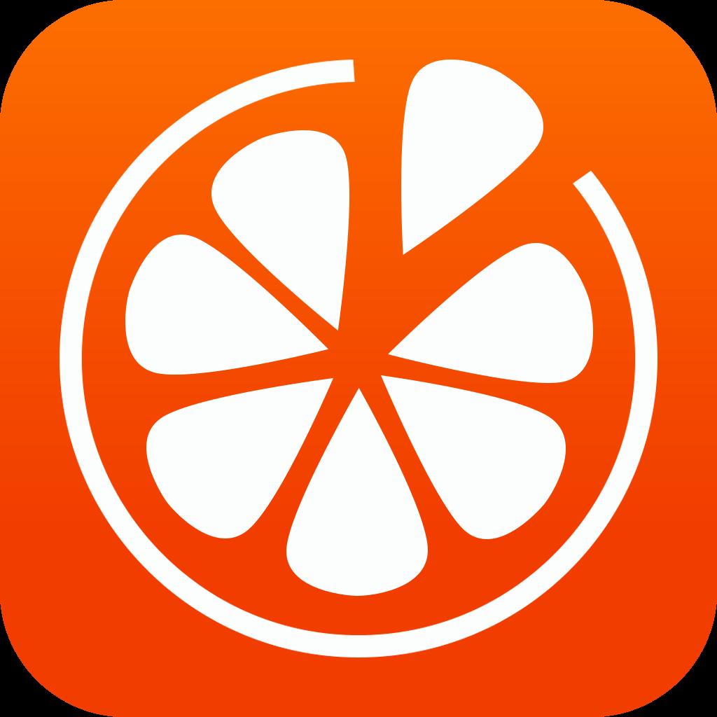 甜橙购物官方客户端 v1.0.1