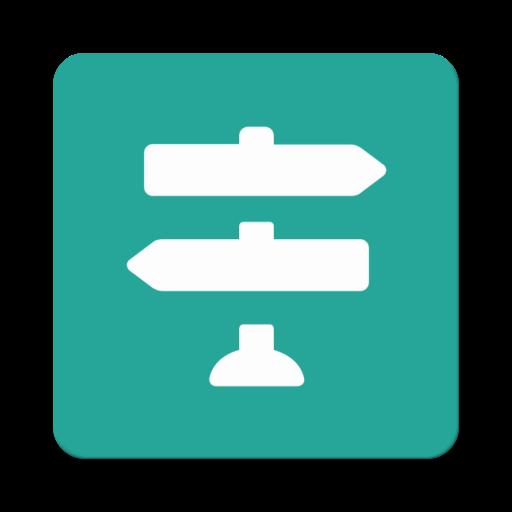 决策板官方客户端 v1.1