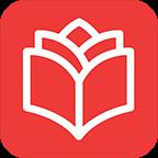 春华小说app最新版 v3.0.15