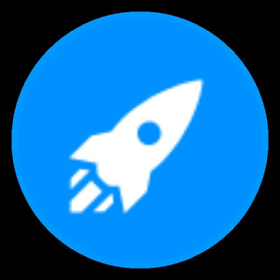 开端视频官方客户端 v1.3