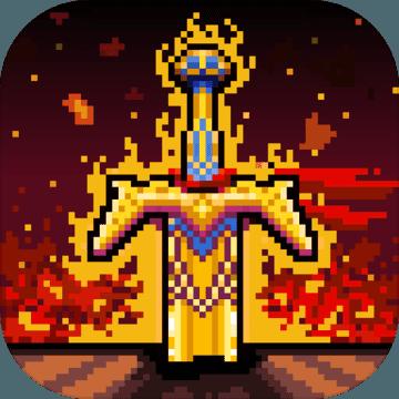 闪电骑士团无限骑士破解版2019 v1.0.69