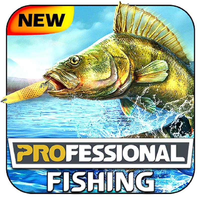 真实钓鱼模拟器手游安卓版 v0.4