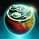 改造火星游戏汉化版 v1.0