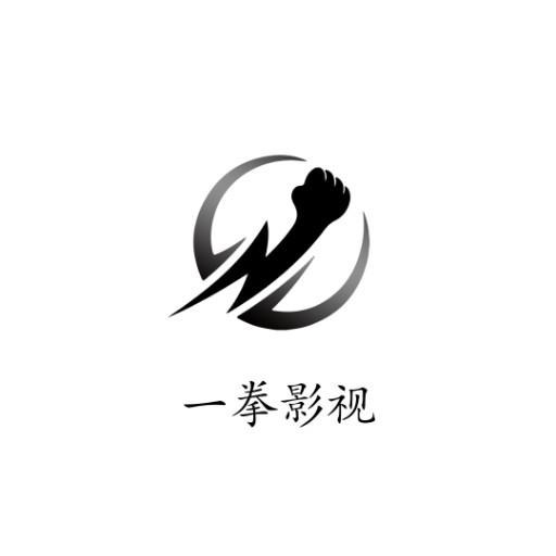一拳影视安卓版下载安装 v1.0.7