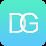 DG电台官方客户端 v1.18