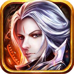 御龙诀仗剑行天下手游官方正式版 v1.0
