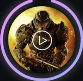 猎户座毁灭游戏安卓版 Orion v1.0