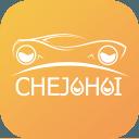车巨慧软件app安卓版 v1.0.0