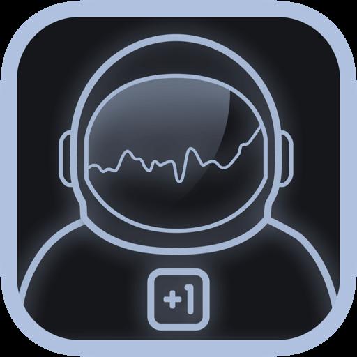 脱水app官网下载安装 v1.3.55