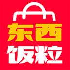 东西饭粒app官网下载安装 v0.0.59
