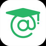 爱特辅导app官方下载安装 v0.9.1