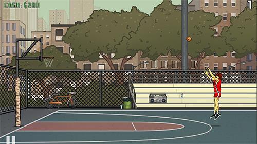 篮球时代官方安卓版 v2.3.0截图