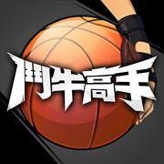 斗牛高手3V3街篮官网安卓版 v1.0