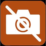 酒店摄像头检查工具