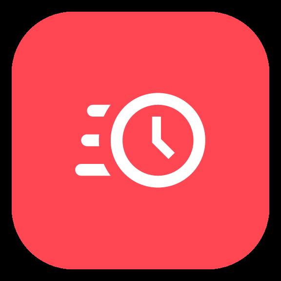 高考倒计时app官方最新版下载 v3