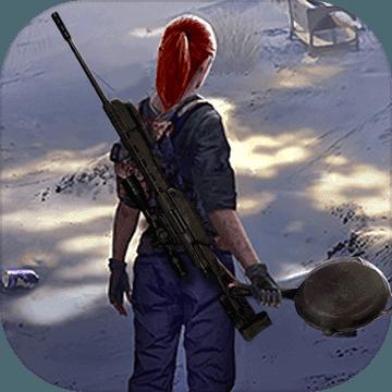 末日召唤废土生存游戏手机版正式版下载 v1.1.1