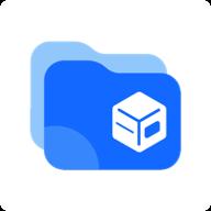 卡片制造商app官方最新版 v1.1.4