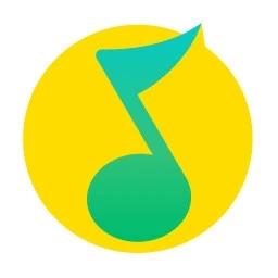 QQ音樂官方客戶端  v9.3.0.8