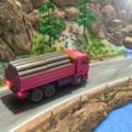 客车卡车模拟器欧洲2游戏手机版 v1.0