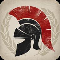 大征服者罗马谷歌版官方安卓版 v1.0