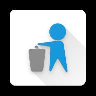 垃圾分类游戏官方版 v1.0