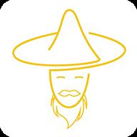 无废城市app下载安装官方版 v1.3.9