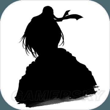 心中的江湖游戏文字公益服下载 v1.0