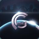 银河选举安卓手机版 v1.2