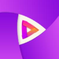 视频剪辑师app下载安装官方版 v6.1.3