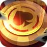 维拉斯棋牌app安卓手机版 v1.0