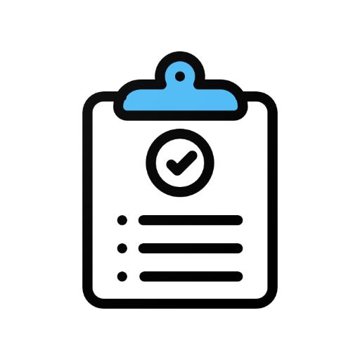 日常清单app安卓版下载安装 v1.0.0