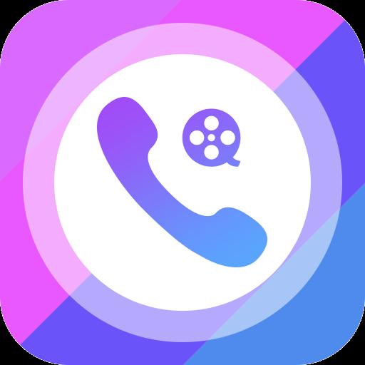 虚拟来电秀app官网下载安装 v5.0