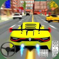 飞车狂飙世界游戏安卓官方网站正式版下载 v1.0