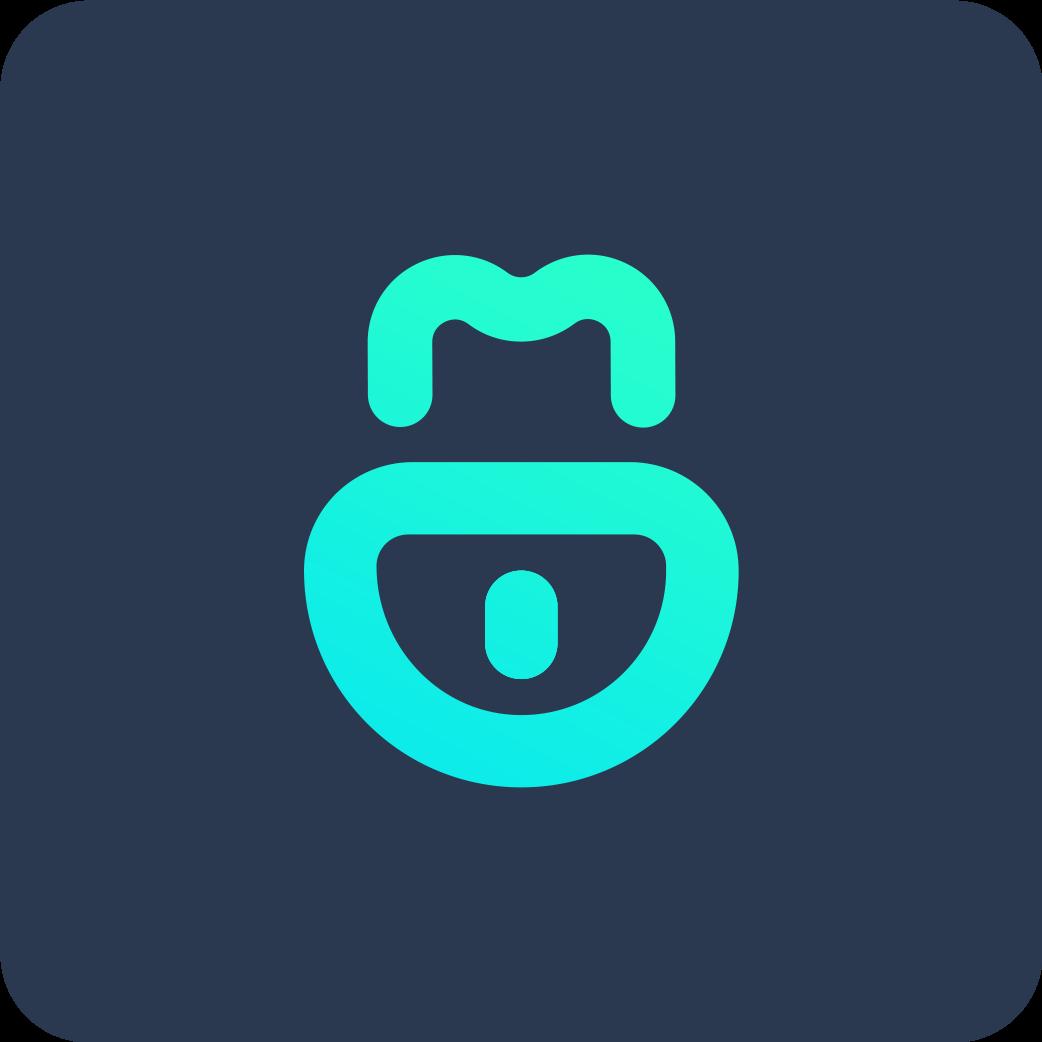 密籍app官方最新版下载安装 v1.0.0