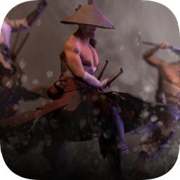 末武求生手游安卓首发版下载 v0.31