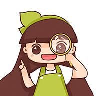 花花识花app安卓最新版 v1.1