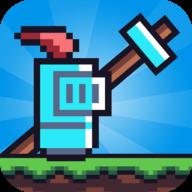玩个锤子手机版官方安卓版 v1.40