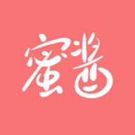 蜜酱APP官方下载 v1.0.0