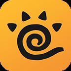 掌上自走棋app下载安装官方版 v0.3.1