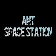 ANT SPACE STATION游戏手机版官方版下载 v1.0.2