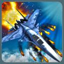 印度空军模拟器汉化内购破解版 v1.00