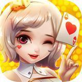 大本赢棋牌游戏官方最新版下载 v1.0