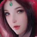 倚剑通天手游官网安卓版 v1.0