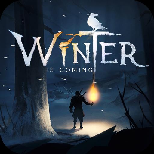 冬日生存游戏手机版官方下载 v0.0.3