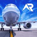 rfs pro全飞机破解版 v1.0