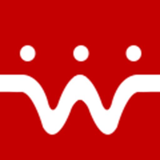 才窝app官方下载安装 v1.1.8