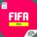 FIFA Soccer游戏安卓测试版 v1.0
